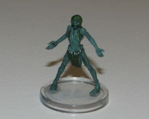 SEA HAG 39 Snowbound D&D Dungeons and Dragons Rare