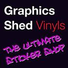 graphicsshedvinyls
