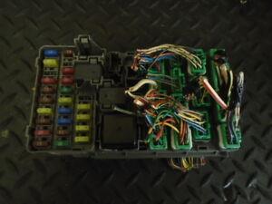 2005-HONDA-CIVIC-1-6-i-VTEC-Sport-3DR-FUSE-BOX-3820E-S6A-E000