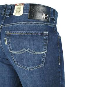 Details zu JOKER Jeans   Clark ( Comfort Fit ) 2238625 blue mancrafted