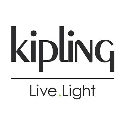 Kipling Official Store