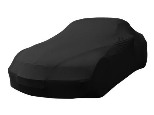 Porsche Fit Tarpaulin Inner Surface