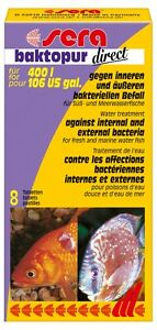 sera-baktopur-direct-8-tablettes-2588