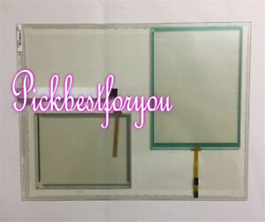 NEW For TOSHIBA IS850GT Touch Screen Glass #H379F YD