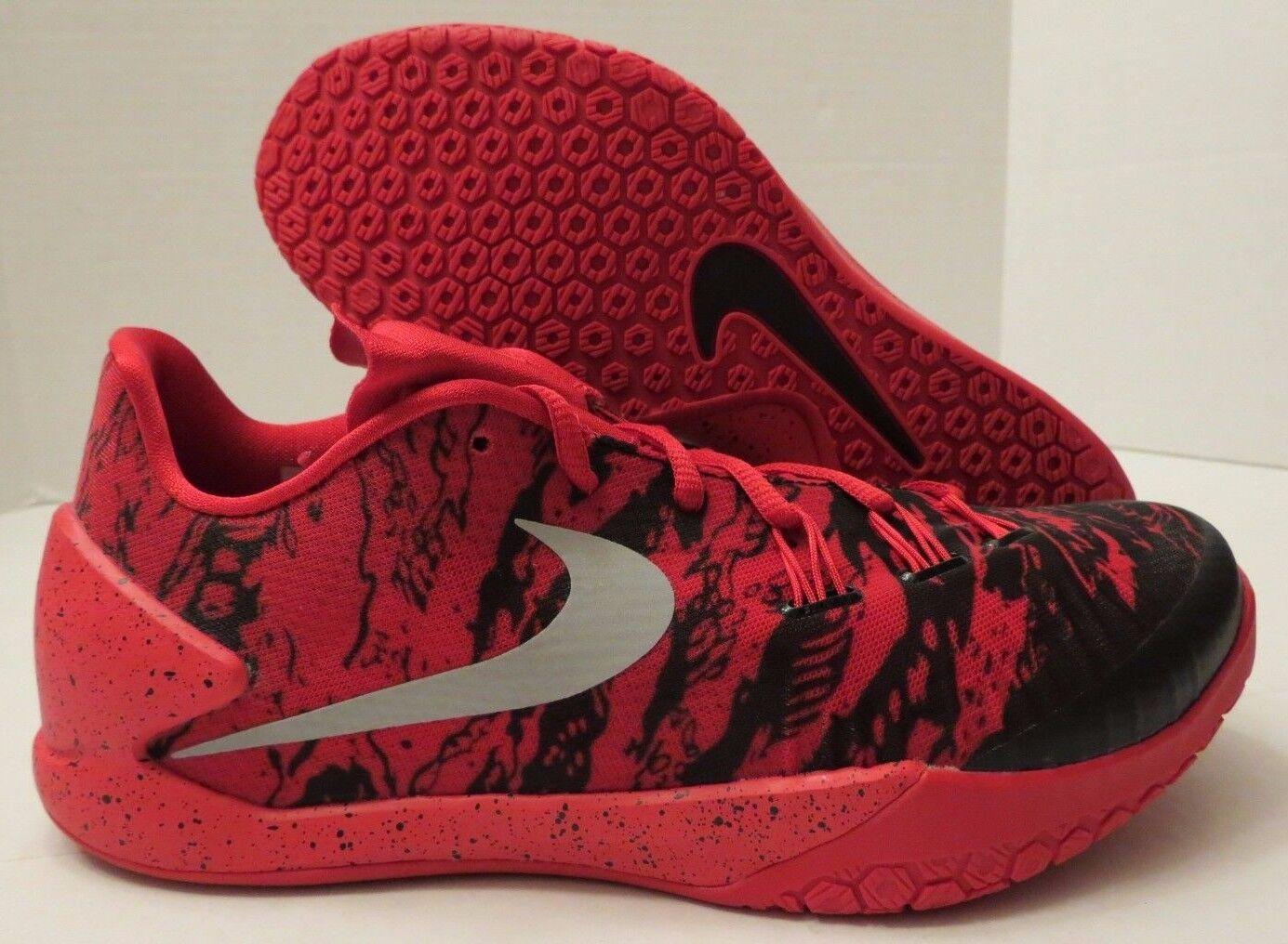 Nike hyperchase pe james harden 803215 verband 600 roter oktober selten verband 803215 (männer) 42c83a