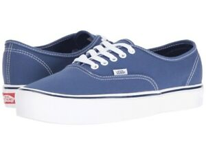 scarpe uomo tela vans
