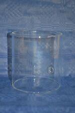 Lampenzylinder Petroleumlampen Glaszylinder Petromax Lampenglas Zylinder