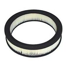 83500079// J8991386 AMC Jeep Air Filter Element