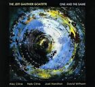 One and the Same by Jeff Gauthier Goatette/Jeff Gauthier (CD, May-2006, Cryptogramophone)