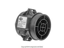 BMW E36 E46 Air Mass Sensor MAF flow meter SIEMENS VDO OEM +WARRANTY