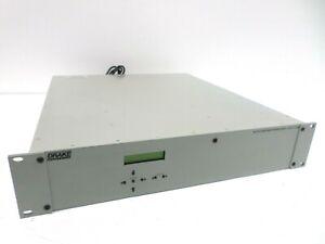 Drake-Digital-Headend-Transcoder-2-Sat-4-QAM-SCT2X4-HITS