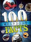 100 Weirdest Facts by Clive Gifford (Paperback / softback, 2014)