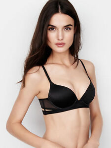 Find the perfect 36A bra at Lula Lu, the petite lingerie experts who offer a wide variety of 36A bras for women with a 36A bra size.