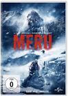 Meru (2016)