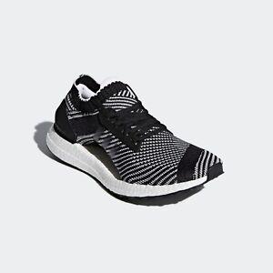 new style ebfea 4747e Image is loading Nb-Adidas-ULTRA-BOOST-X-XPOSE-PRIMEKNIT-Runing-