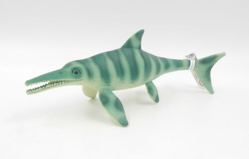 Bullyland 61422-Ichthyosaurus fischsaurier personaje-nuevo New