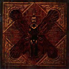 Cradle Of Filth - Live Bait For The Dead [ECD] (2002)  2CD  NEW SPEEDYPOST
