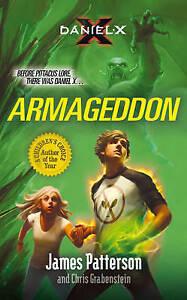 Armageddon-by-Patterson-James