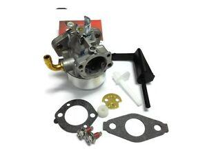 Genuine-OEM-Briggs-amp-Stratton-591299-Carburetor-798650-698474-791991