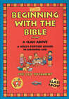 Beginning with the Bible: Old Testament by Tnt (Paperback, 1999)