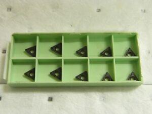 Walter-Valenite-Carbide-Turning-InsertsTCMT2-1-5-2-PF4Grade-WPP20-Qty-10-5199929