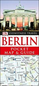 DK-Eyewitness-Pocket-Map-and-Guide-Berlin