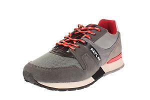 Replay-RS1D-0003L-Herren-Schuhe-Sneakers-Freizeitschuhe-014