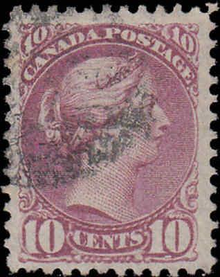 International Stamps