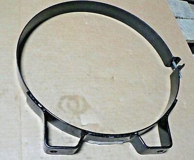 """REXWORKS MODEL HDS-3 MUFFLER CLAMP DONALDSON AAH00-0350 NAVISTAR 770087C91 14/"""""""