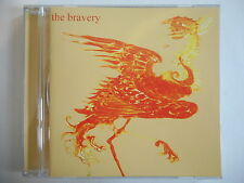 THE BRAVERY : AN HONEST MISTAKE     CD ALBUM PORT 0€