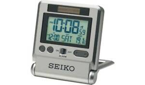 Seiko-LCD-Travel-Alarm-Clock-With-A-Stylish-Digital-Display-This-Alarm-Clock-UK