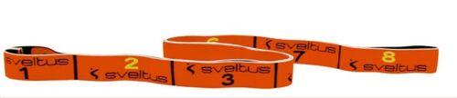 Soft Elastiband orange 7 kg Soft Variante