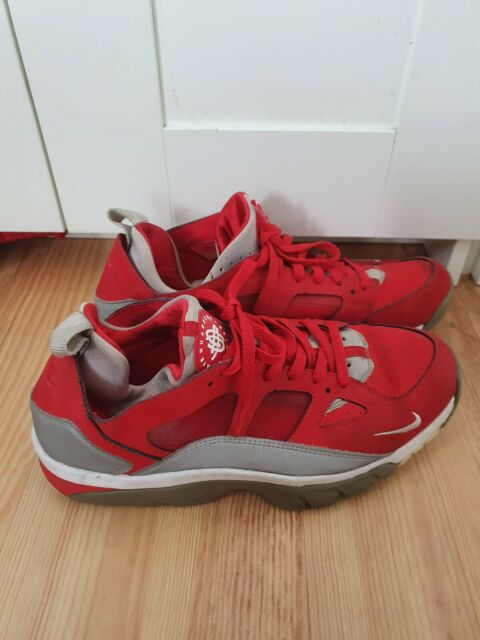 mens nike trainers sale size 10