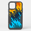 thumbnail 41 - OTTERBOX COMMUTER Case Protection. iPhone (All Models) Abstract Geometric