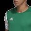 thumbnail 23 - Mens Adidas Estro 19 Training T Shirt Football Sports Top Gym Size S M L XL XXL