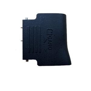 Image Is Loading Original Black SD Card Chamber Door Cover Repair