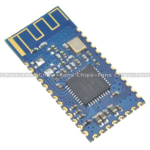 CC2541 CC2540 HM-10 4.0Bluetooth UART Transceiver Module Transparent Serial Port