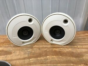 JBL-LAUTSPRECHER-JBL-SPEAKERS-JBL-SURROUNDS-JBL
