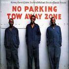 Old Folks by John Scofield/Michael Brecker/David Friesen/Kenny Garrett (CD, Apr-2002, WestWind)