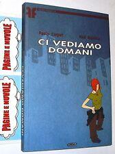 crepet/bajalica - CI VEDIAMO DOMANI - ed. BD - 2005