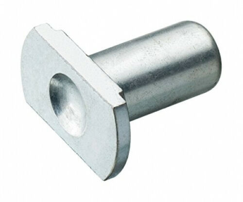 FSA BB30 BEARING E0019 Removal Tool-Argent N//A,