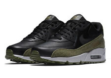 5036cf9dab90f Nike Air Max 90 Hal Men's Running Shoes Ah9974 002 Size 9.5 NWB for ...