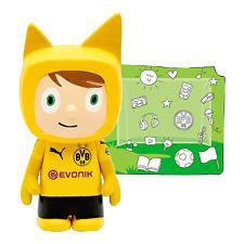 Artikelbild Kreativ-Tonie BVB Borussia Dortmund (Tonie)