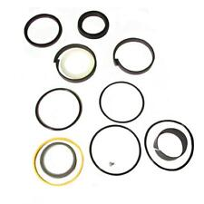 G109460 Hydraulic Stabilizer Cylinder Seal Kit Fits Case 580d Super D 580sd
