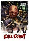Cell Count - DVD Region 1