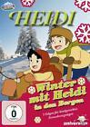 Winter Mit Heidi In Den Bergen (2010)