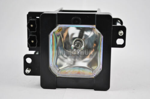 JVC HD-61G657 HD-61G657AA HD-61G657PA HD-61G787 TV LAMP W//HOUSING MMT-TV008