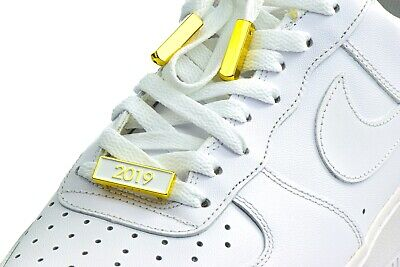 air force 1 placche