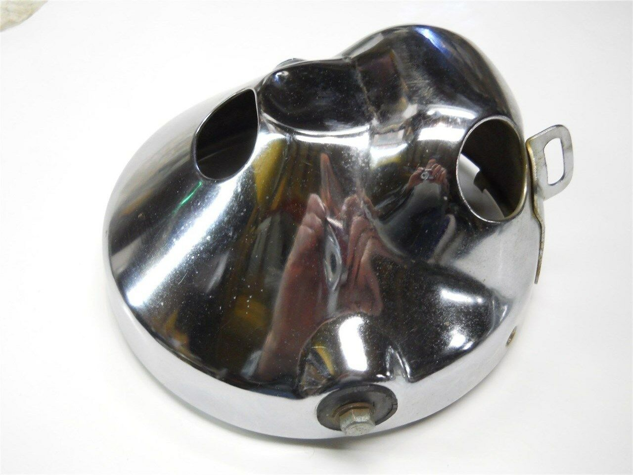 Blinker-Set Yamaha SR 500 XJ 650 XS 750 850 341-83330-72 2J4-83330-40
