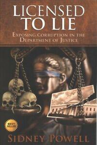 Con-licencia-para-mentir-exponer-la-corrupcion-en-el-departamento-de-Justicia-libro-en-rustica